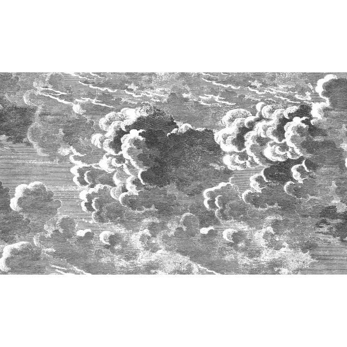 114-28054.jpg